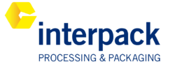 interpack - Logo